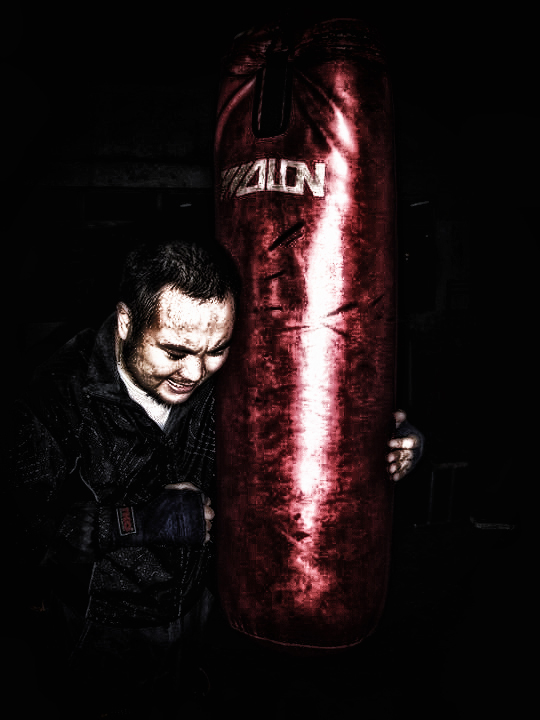 yobz boxing